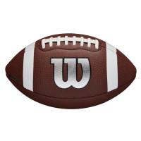 NFL Legend Wilson Full Size Football