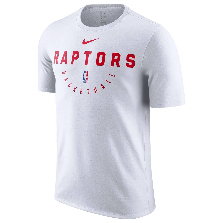 meet 2d53b b54de New York Knicks Practice T Shirt | Azərbaycan Dillər ...