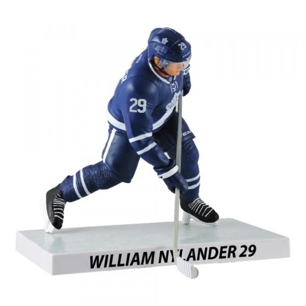 2016/17 William Nylander Toronto Maple Leafs NHL Figur (16 cm)