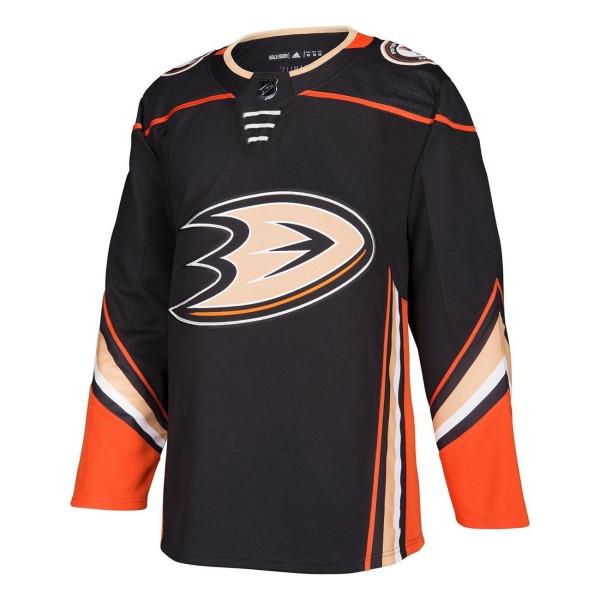 Anaheim Ducks Authentic Pro NHL Trikot Home