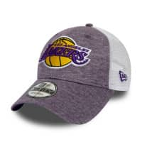 Los Angeles Lakers Summer League 9FORTY NBA Cap