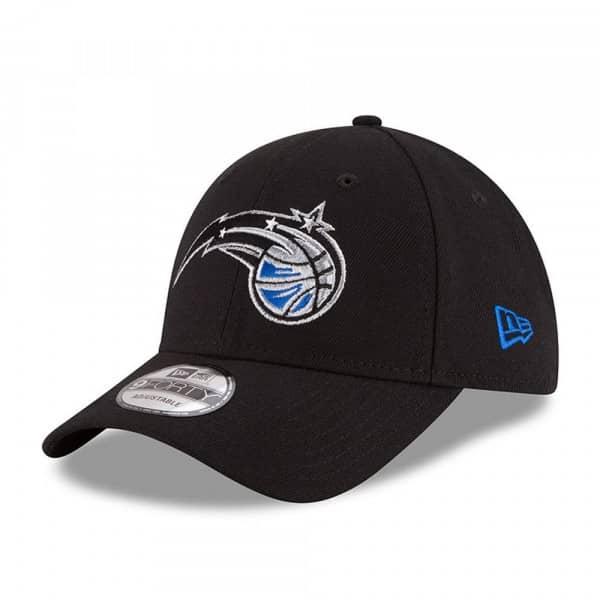 Orlando Magic The League Adjustable NBA Cap