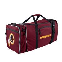 Washington Redskins Steal NFL Sporttasche