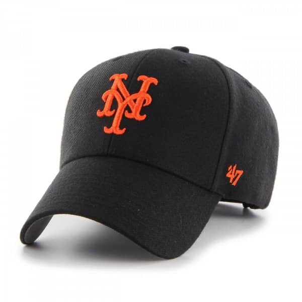 Baseball & Softball Fanartikel Mlb Baseball T-shirt Washington Nationals Bryce Harper 34 Black Verkaufspreis