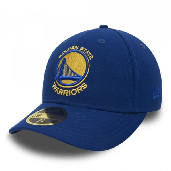 huge discount 0f36e 8303d ... italy golden state warriors team classic low profile 59fifty fitted nba  cap 5311d 371c3