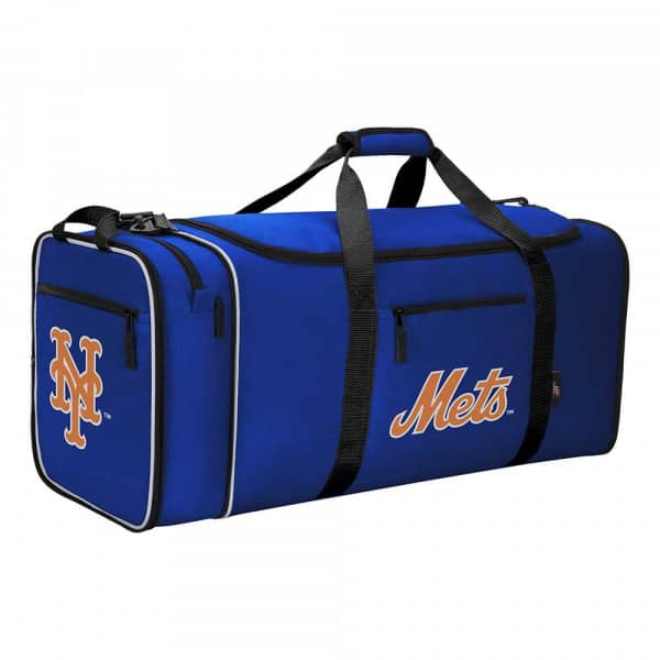 New York Mets Steal MLB Sporttasche