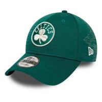 Boston Celtics Engineered 9FORTY Adjustable NBA Cap