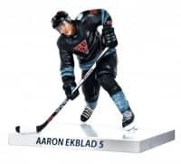 Aaron Ekblad Team Nordamerika WCH 2016 NHL Figur (16 cm)