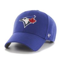 Toronto Blue Jays MVP Adjustable MLB Cap