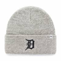 Detroit Tigers Brain Freeze MLB Wintermütze