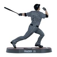 2017 Todd Frazier Chicago White Sox MLB Figur (16 cm)