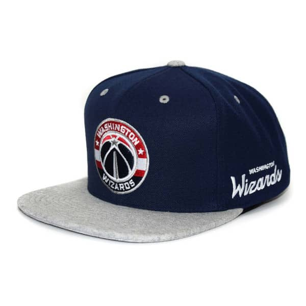 finest selection 698b7 9231b discount code for golden state warriors mitchell and ness nba heather 2 tone  5 panel cap heather gray d8294 09918