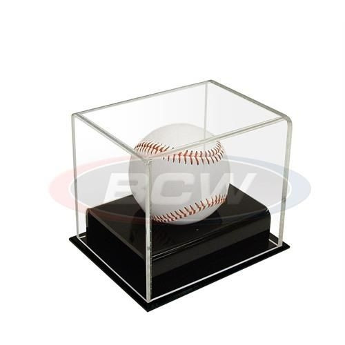 BCW Acryl Baseball Display Holder