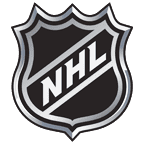 NHL - ICE HOCKEY