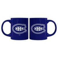 Montreal Canadiens Rally NHL Becher (325 ml)
