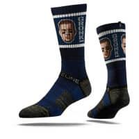 Rob Gronkowski GRONK New England NFL Socken