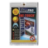 Ultra Pro One-Touch Card Holder/Magnethalter - 35 pt