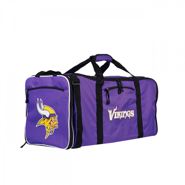 Minnesota Vikings Steal NFL Sporttasche