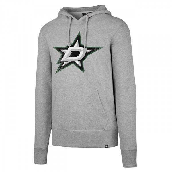 Dallas Stars Knockaround Hoodie NHL Sweatshirt