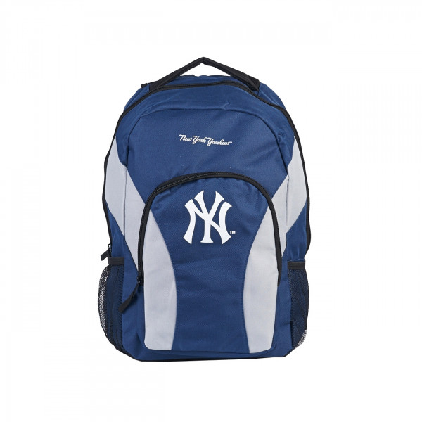 New York Yankees Draft Day MLB Rucksack
