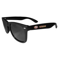 San Francisco 49ers Beachfarer NFL Sonnenbrille