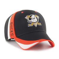 Anaheim Ducks Neutral Zone MVP Adjustable NHL Cap