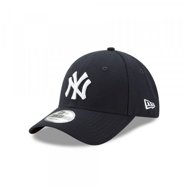 New York Yankees Pinch Hitter Adjustable MLB Cap Game