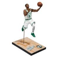 NBA 2K19 Kyrie Irving Boston Celtics Action Figur