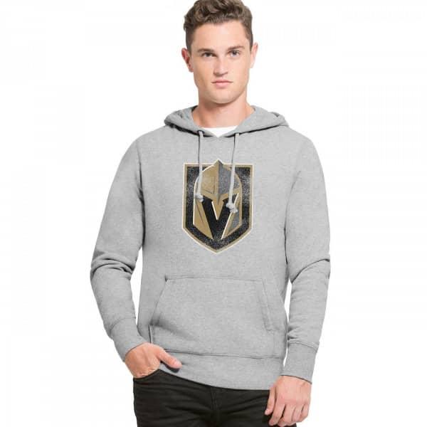 Vegas Golden Knights Knockaround Hoodie NHL Sweatshirt