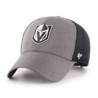 Vegas Golden Knights Grim NHL Trucker Cap