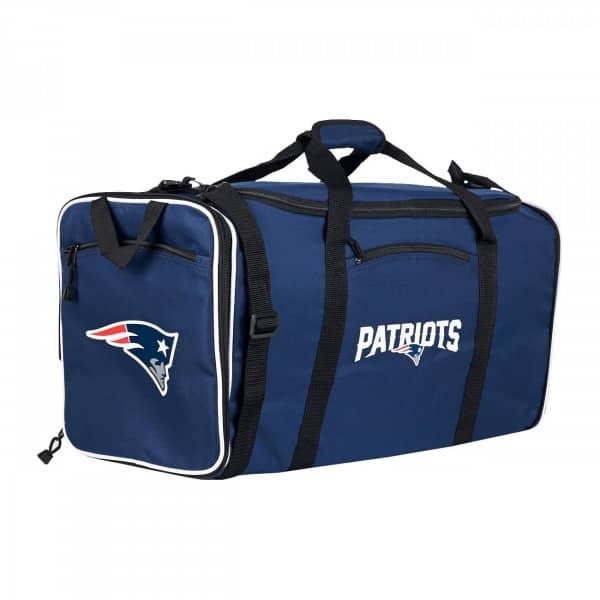 New England Patriots Steal NFL Sporttasche