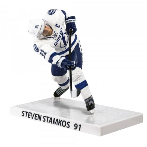 2015/16 Steven Stamkos Tampa Bay Lightning NHL Figur (16 cm)
