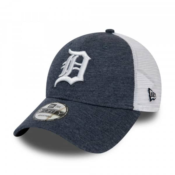 Detroit Tigers Summer League 9FORTY MLB Cap