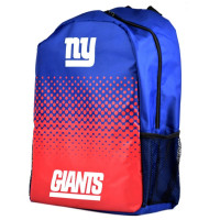 New York Giants Fade NFL Rucksack