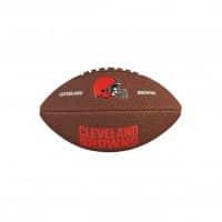 Cleveland Browns NFL Mini Football