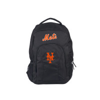 New York Mets Draft Day MLB Rucksack