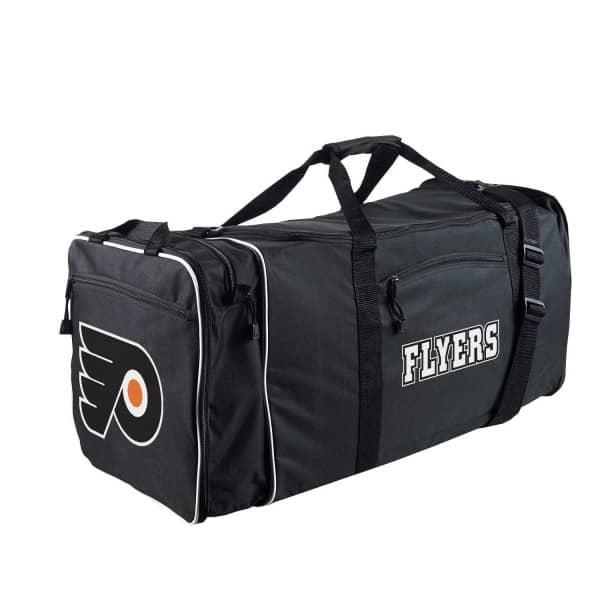 Philadelphia Flyers Steal NHL Sporttasche