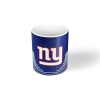 New York Giants Linea NFL Becher (330 ml)