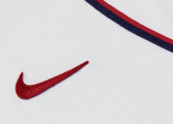 NikeNews_Jerseys_MajorLeagueBaseball2020-2021_NATIONALS-DET_re1_native_1600