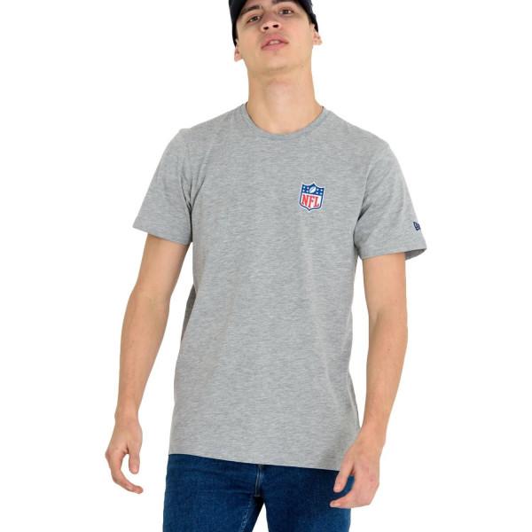 NFL Team Logos T-Shirt