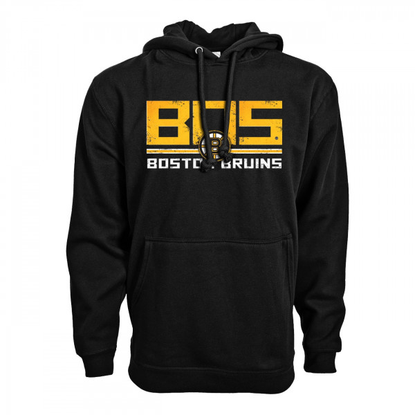 Boston Bruins Scoreboard NHL Hoodie Sweatshirt