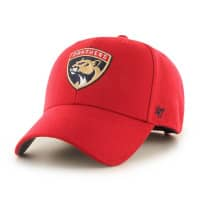 Florida Panthers MVP Adjustable NHL Cap