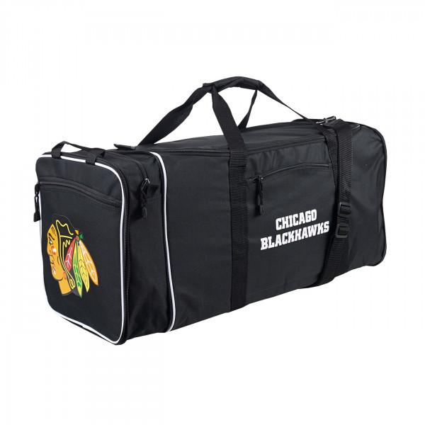 Chicago Blackhawks Steal NHL Sporttasche