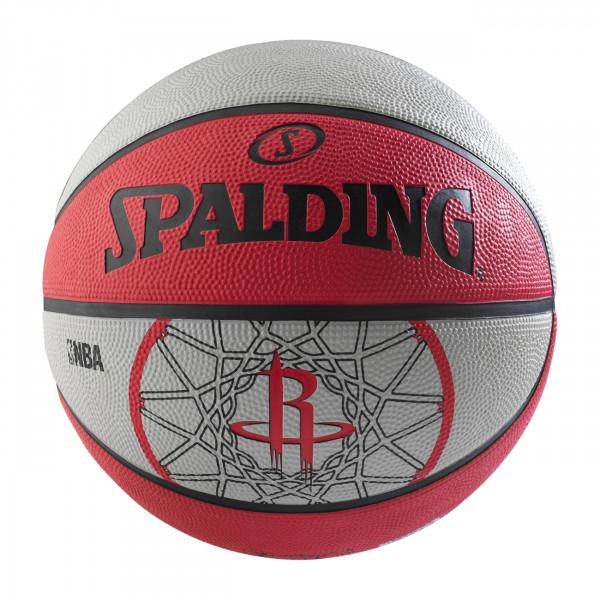 Houston Rockets Team Logo NBA Basketball