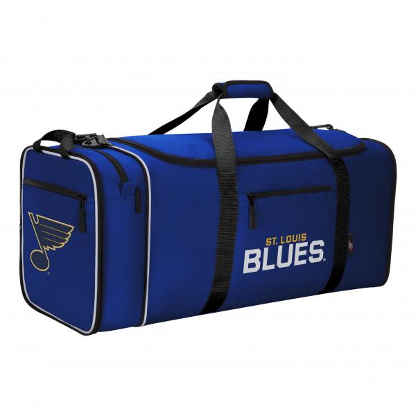 St. Louis Blues Northwest Steal NHL Sporttasche