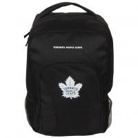 Toronto Maple Leafs Draft Day NHL Rucksack