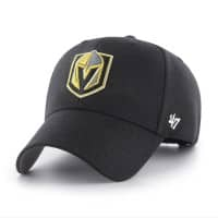 Vegas Golden Knights MVP Adjustable NHL Cap