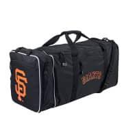 San Francisco Giants Steal MLB Sporttasche