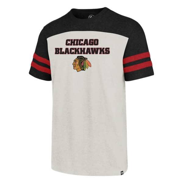 Chicago Blackhawks Endgame Club NHL T-Shirt