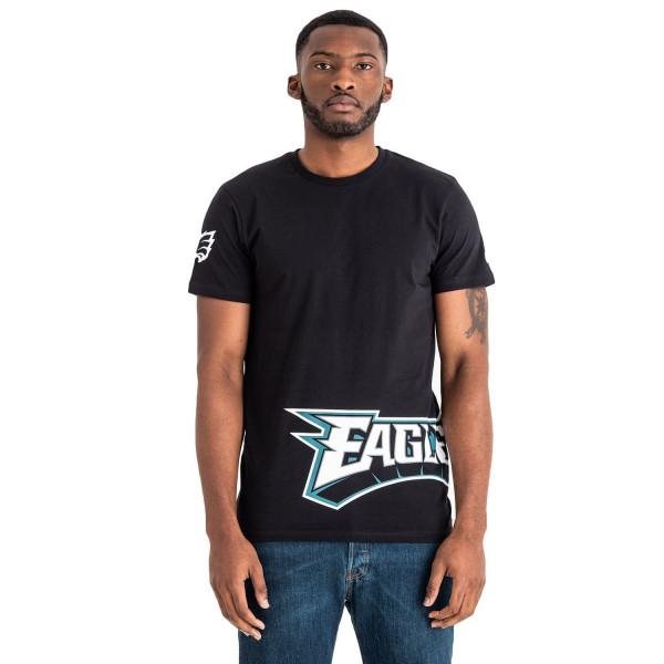 Philadelphia Eagles Wrap Around NFL T-Shirt